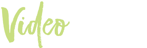 Video-Health